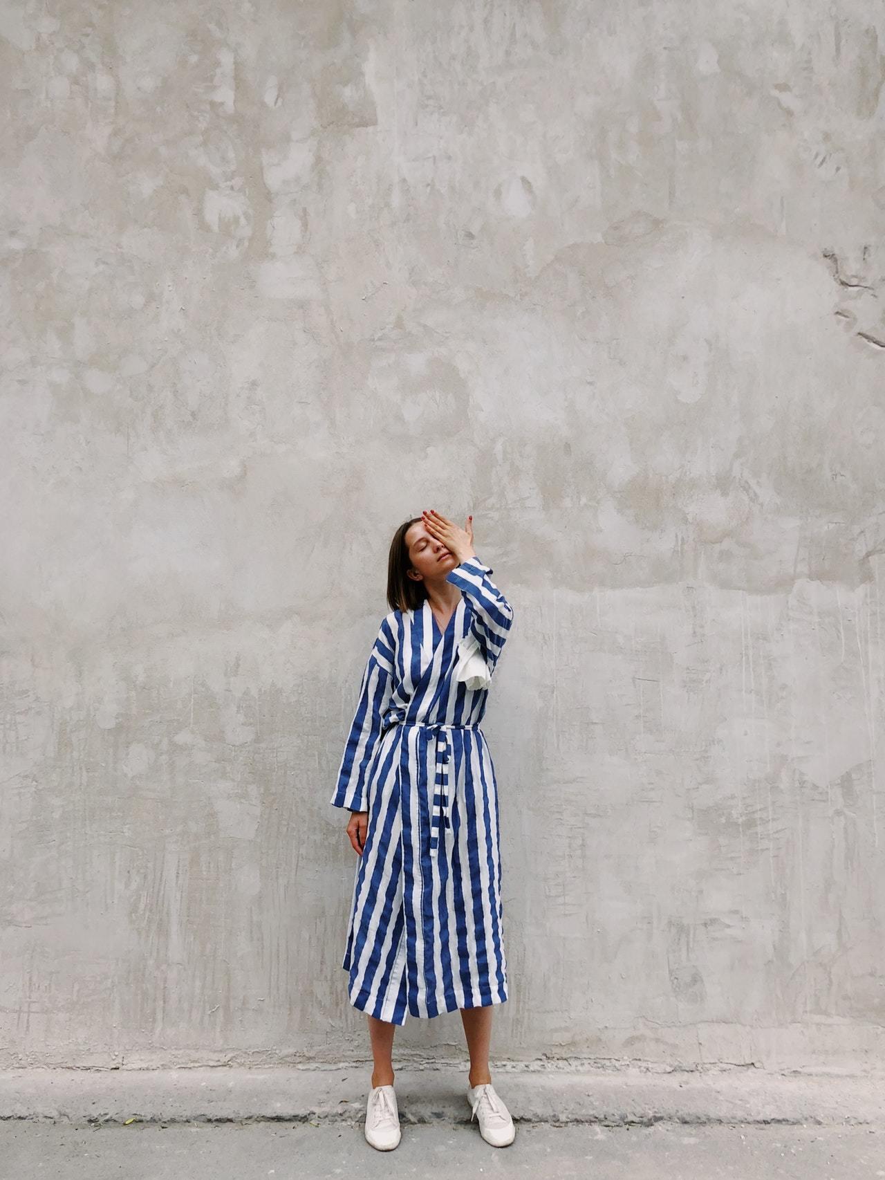 Disse modetrends hitter hos nordjyske trendsættere