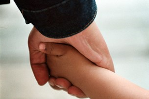 Obligatorisk kursus skal lære skilsmisseforældre at samarbejde