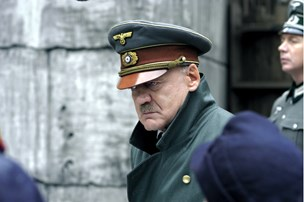 Skuespiller Bruno Ganz er død