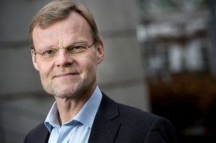 Så mange har fået en fyreseddel på Aalborg Universitet: - Nødvendigt, siger rektor