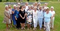 En forening i Hadsund...