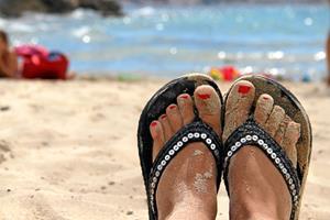 Nyansatte får fremover betalt ferie det første år