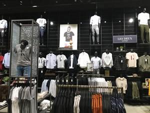 Kings & Queens åbner på en af årets største shoppedage