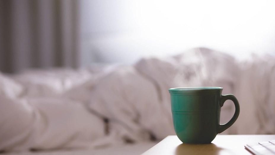 Skab stemning gennem indretningen i dit soveværelse