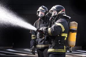 Tæt på forbud mod ild i Nordjylland