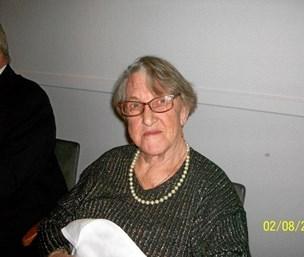 94-årige Herdis var faldet godt til på plejecenter, men nu skal hun hjem igen
