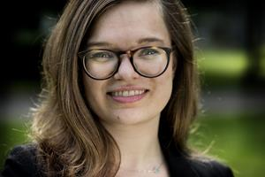 Dansker er blandt verdens mest lovende kvindelige forskere
