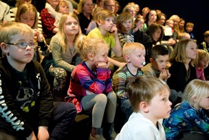 Stor ulighed mellem børn i Nordjylland: Her er børnene mest udsatte