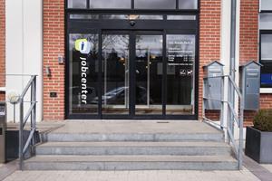 Hjørring Kommune tjener millioner på at investere i arbejdsløse