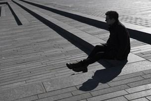 Nedskæring på bostøtte bekymrer