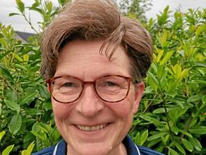 Ny familiechef i Morsø Kommune ERFARING: Valgt ud af 19 ansøgere til stillingen