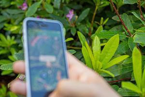 Ny app skal sende dig på omveje i Brønderslev