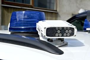 Truede med at skyde sin eks-kæreste - havde haglgevær, patroner og knojern i bilen