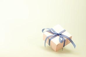 3 gaveidéer til fødselsdage