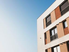 Er du boligsøgende? Kontakt din ejendomsmægler i Nørresundby
