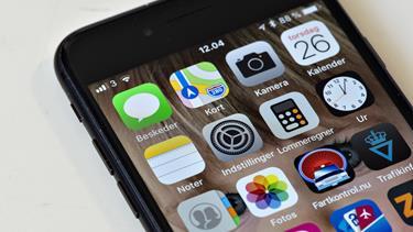 Undgå faldgruberne når du køber brugt telefon