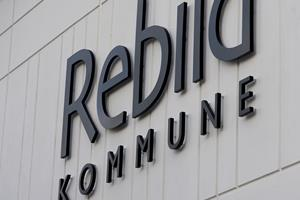 Budgetforlig i Rebild: Det skal pengene gå til