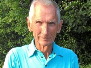 En stor foreningsmand bliver 75 år