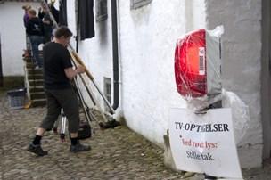 Økonomiudvalg støtter op: Ja til flere lokale film i Hjørring Kommune