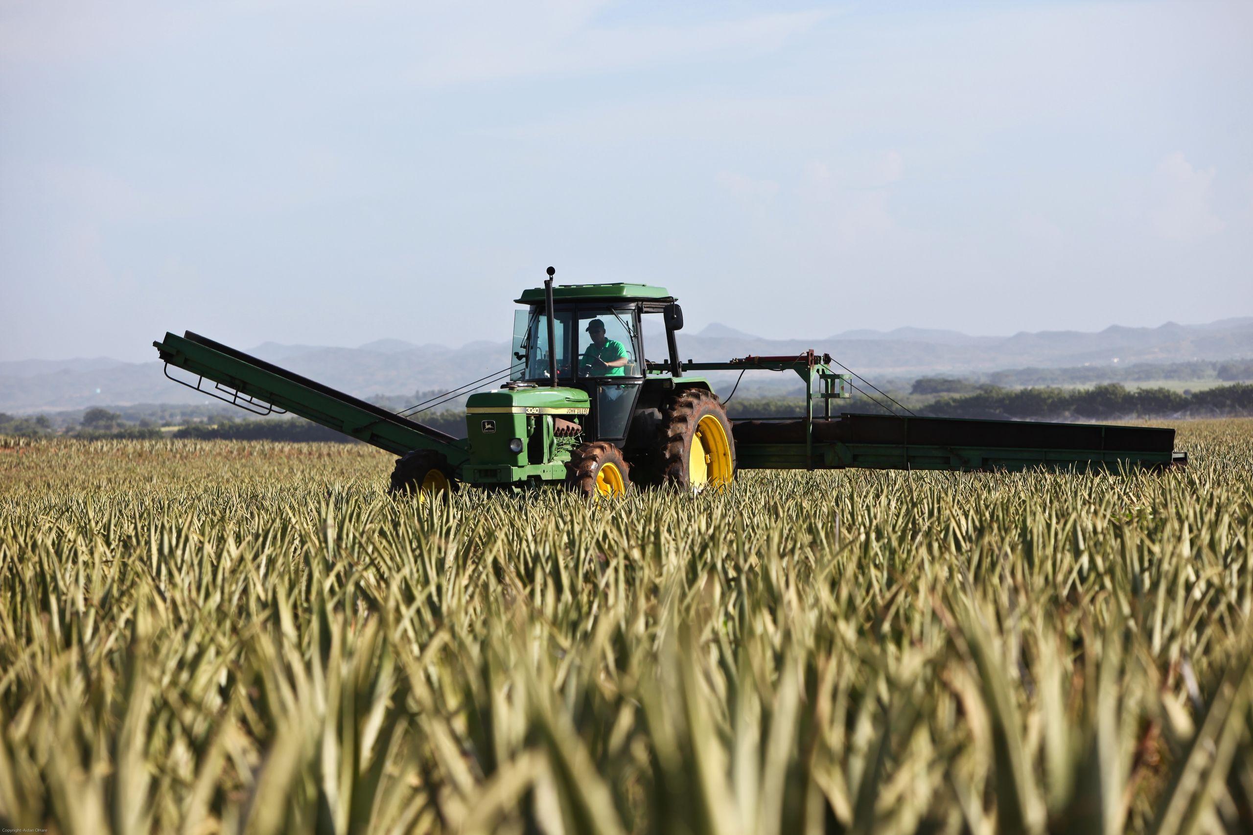 Find din nye traktorfræser i dag