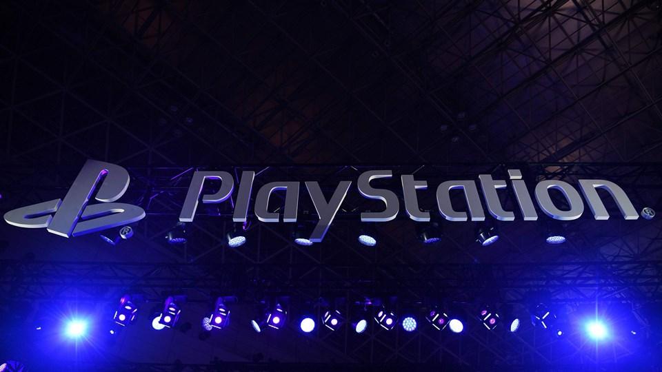 Næste generation af den populære Playstation-konsol lanceres i vinteren 2020. Arkivfoto