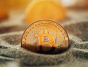 Giver det stadig mening at investere i Bitcoin?