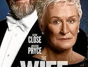 Glenn Close i stor filmrolle