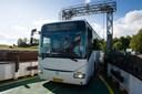 """Region beskyldes for dårlig stil: """"Tilbud"""" om bus koster dem ikke fem øre"""