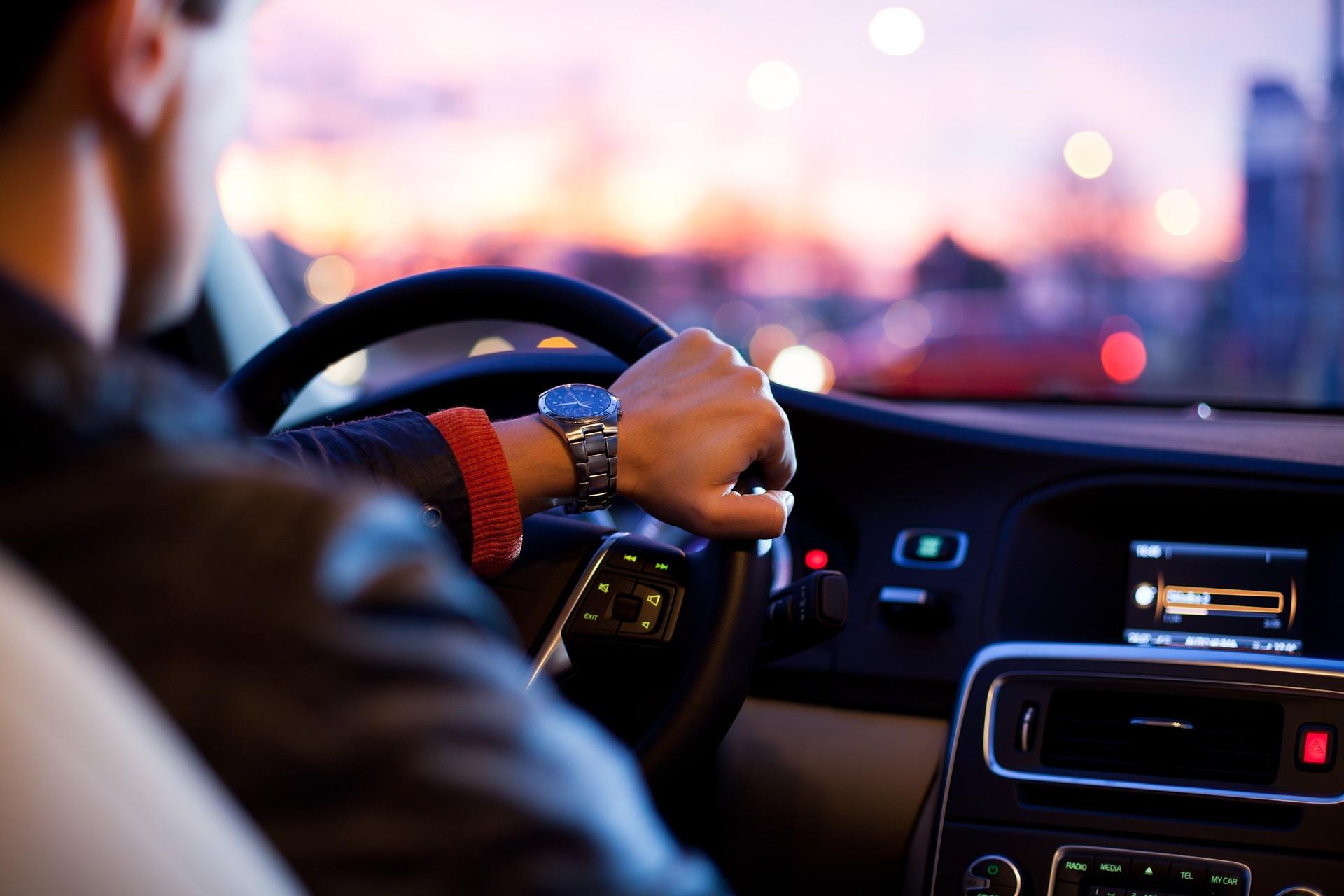 Denne forsikring er lovpligtig, hvis du er bilejer