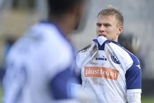Mindst ét nordjysk hold rykker ud af Superligaen: Sugardaddy må til lommerne