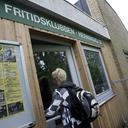 Spareøvelse i Aalborg Kommune gør ondt: Besparelser vil ramme de mest udsatte